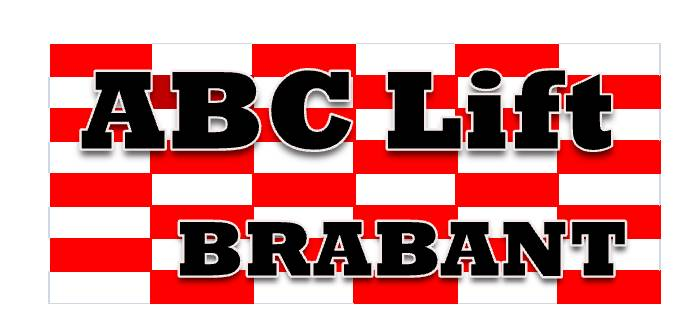 ABC Lift Brabant
